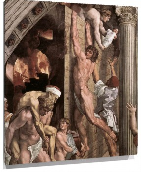 Raffaello_-_Stanze_Vaticane_-_The_Fire_in_the_Borgo_(detail)_[01].jpg